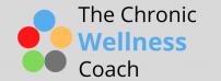 The Chronic Wellness Coach
